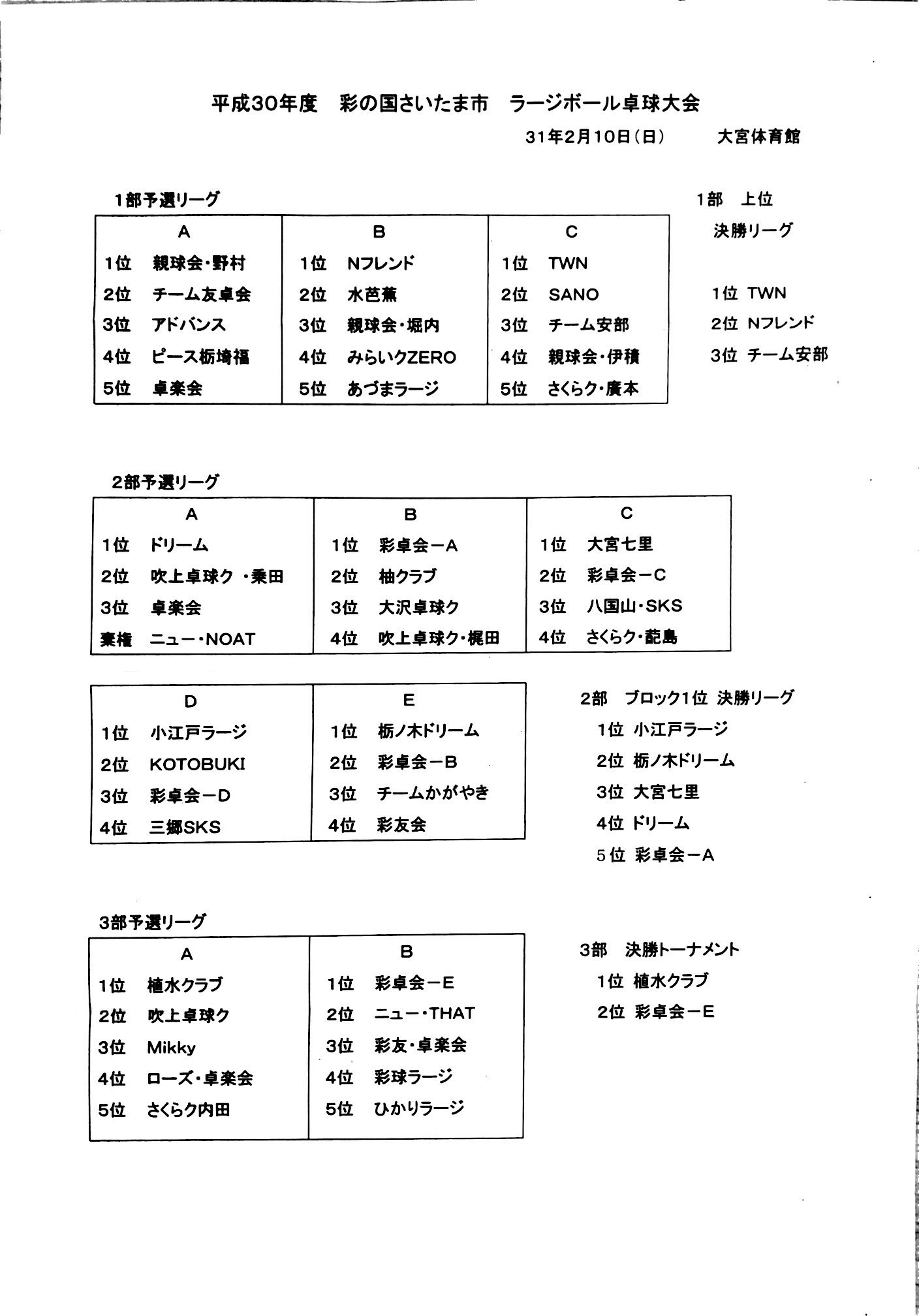 新規ドキュメント 2019-03-15 16.45.36_1