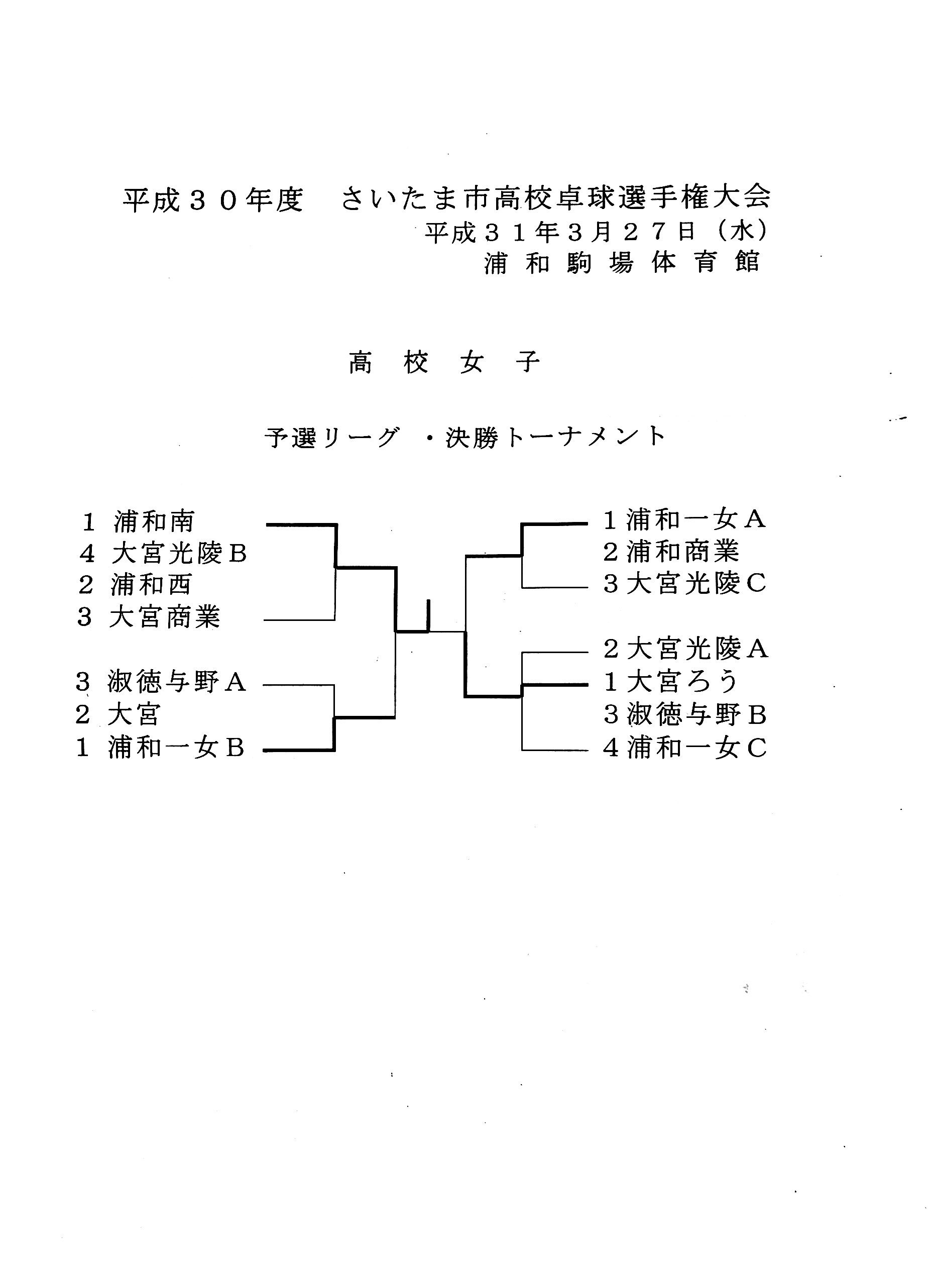 新規ドキュメント 2019-04-05 15.24.02_1