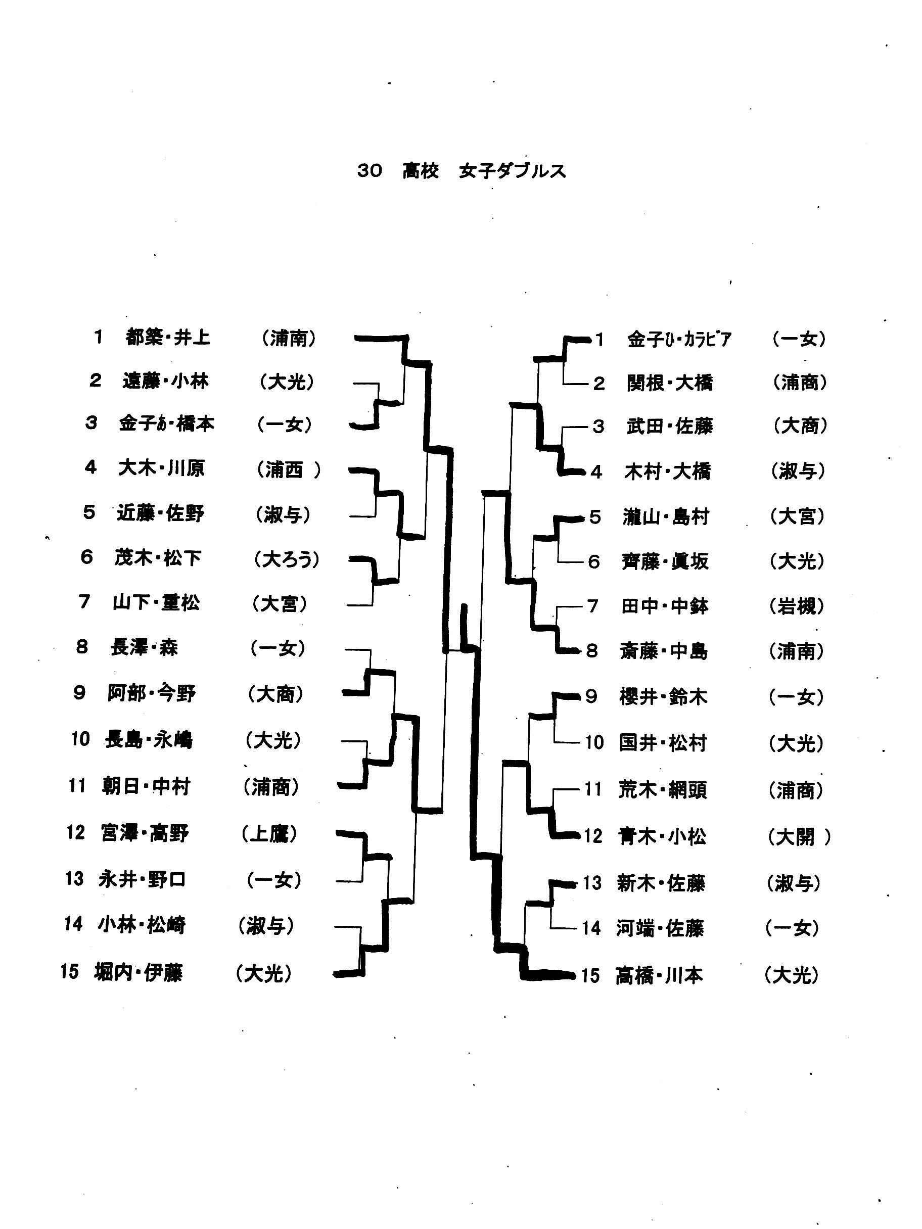 新規ドキュメント 2019-04-05 15.28.49_2