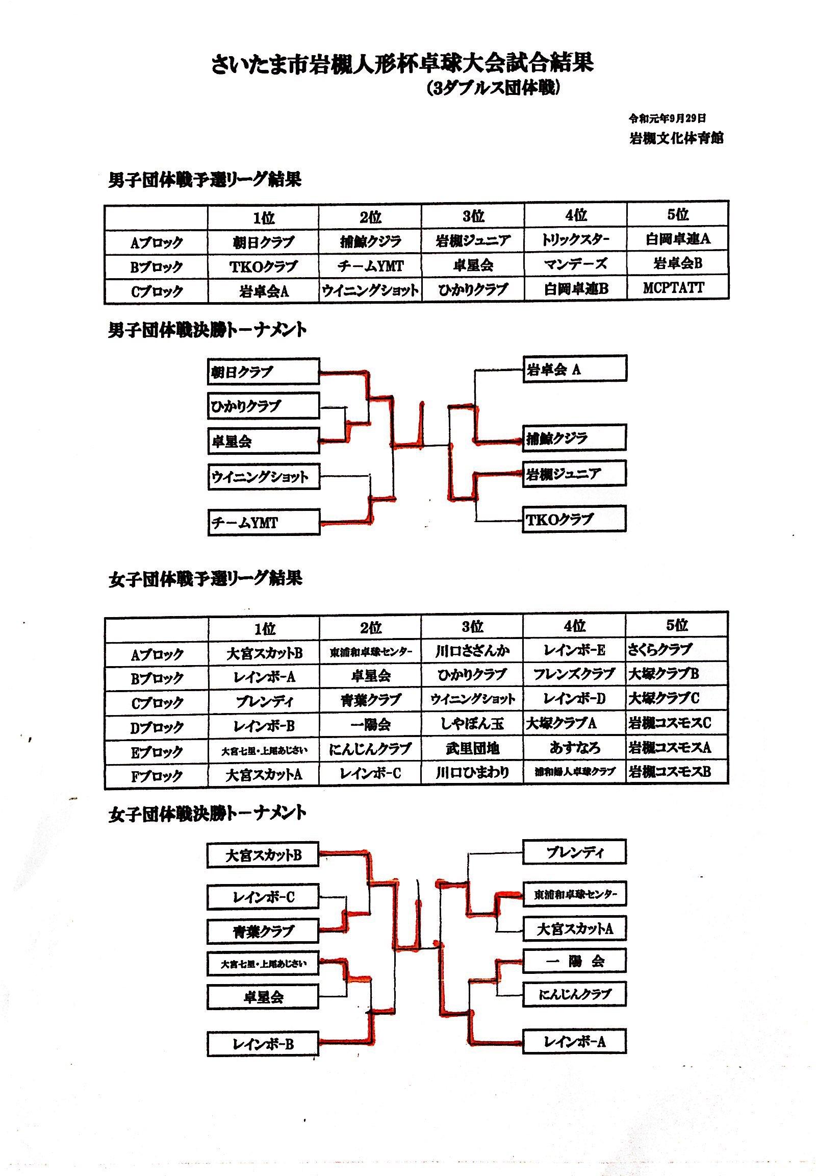 新規ドキュメント 2019-10-21 23.40.01_1